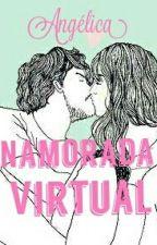 Namorada Virtual by AngelicaD93
