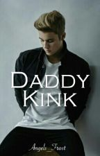 Daddy Kink by Angels_frost