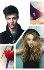 Too Young Ft. Cameron Dallas (EDITING)  by Minimau15