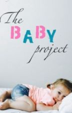 The Baby Project by Vanessa_Genay