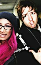 Your my life saver  by certifiedrollins