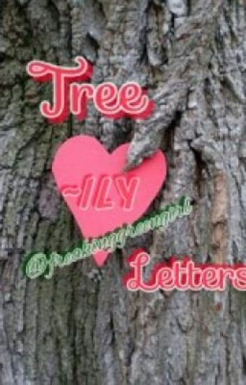 Tree Letters [One Shot]