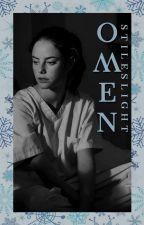 OMEN ❆ Los Merodeadores by magicbanshee