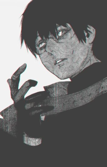 One-Shots♛ || Tokyo Ghoul x Reader ||