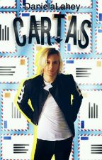 Cartas | Riker Lynch  [#1] by DanielaLahey