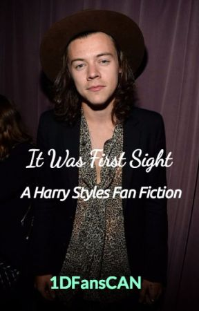 It Was First Sight by 1DFansCan