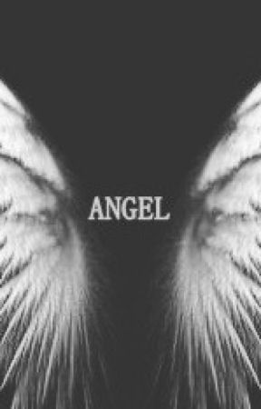 The Fallen Angel by neonn10