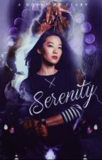 Serenity by AstrellaClementine