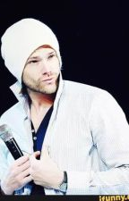 Jared Padalecki x Reader by rachelnesbitt2