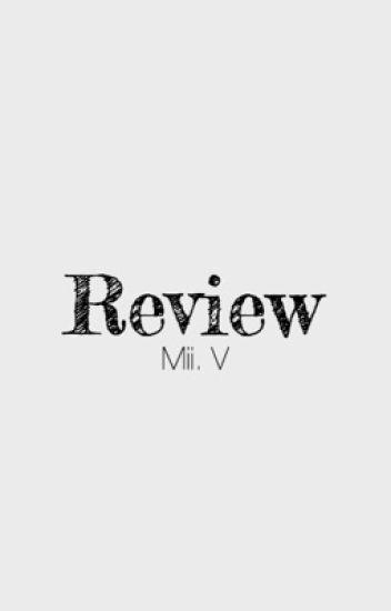 Nhận xét về Author + Fanfic EXO