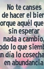 Frases ....! by _-RedBlood-_