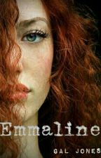 Emmaline by GaillJones