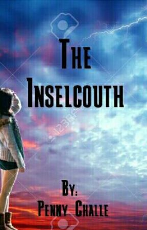 The Inselcouth by PennyChalle