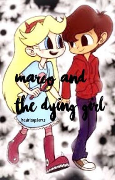 Marco and The Dying Girl