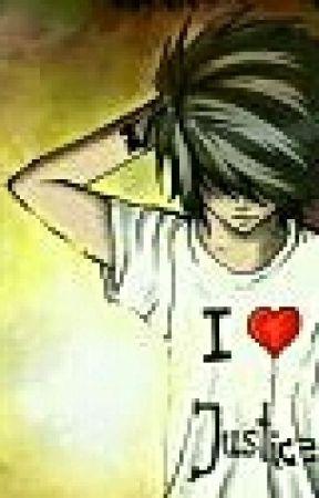 Frases De Desenhos E Animes Mestre Splinter As