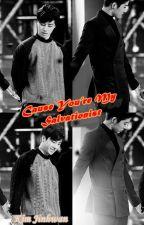 CYMS  by choco_jin