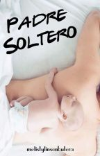 Padre Soltero (Jelsa)  by melistylinsonbutera