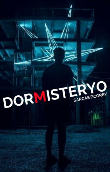 Dormisteryo