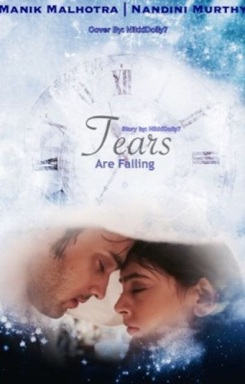 MaNan FF: Tears Are Falling