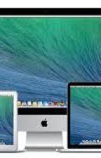 Apple Customer Service 1-800-786-0581 by AppleCustomerService
