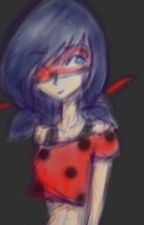 Miraculous reaction to Miraculous tales of ladybug and cat noir by Dreamer2594