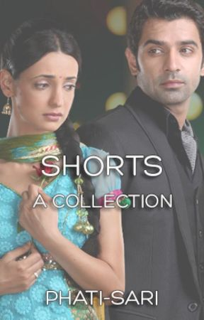 Shorts: An IPKKND Collection by phatisari
