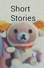 SHORT STORIES & Random Stuffs by AsawaNiJihoonie
