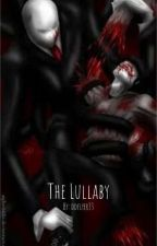 The Lullaby by DDflyer33
