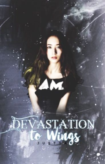 Devastation to Wings ↠ Embry Call