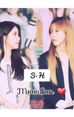 S-H [MoonSun]