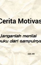 Cerita Motivasi by terserahgue45