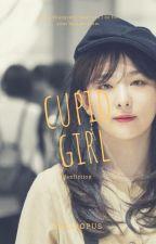 Cupid Girl || SeulMin by awxsha
