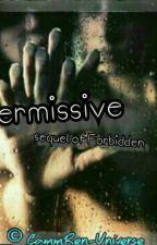 Permissive by snapbackcmz