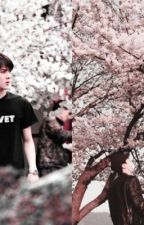 [Longfic ChanHun] Đời đời kiếp kiếp.  by hwangYi_61
