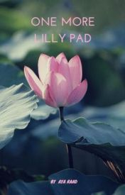One more Lilly Pad (by Salalala10) by Salalala10
