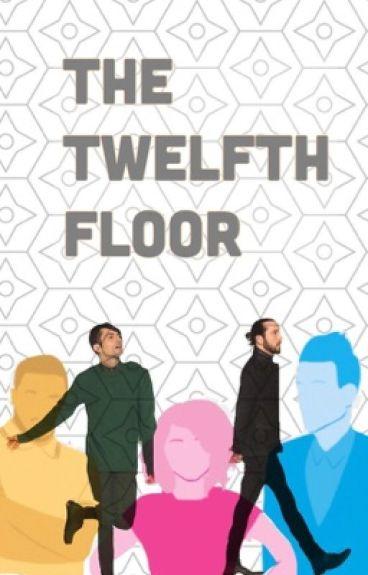 The 12th Floor