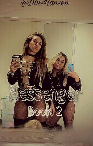 messenger {Book2}