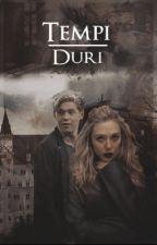 Tempi duri ✺ Niall Horan  by xuntouchabluke