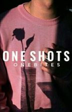 One Shot(s) // 5SOS by onebites