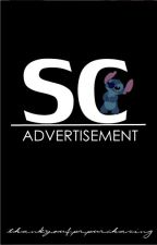 • SC advertisement • by chamei