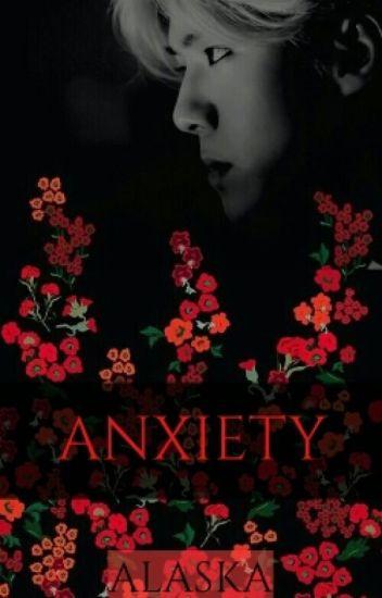 Anxiety//Sekai