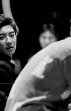 [Fanfic ChanBaek] Độc Sủng by Jungie_9_12_6