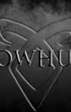 Shadowhunters love by Queen_Princesse
