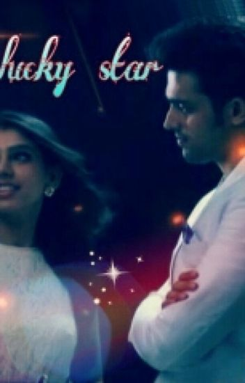 Manan --  My Lucky Star