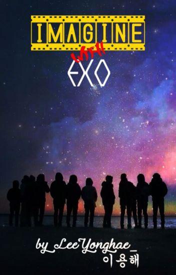 Imagine EXO
