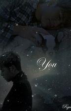 You by ryulogy