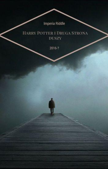 Harry Potter i Druga Strona Duszy