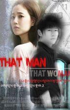 That Man That Woman (0330) by tinjawarriors