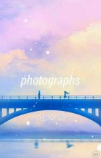 Photographs by oikawasass