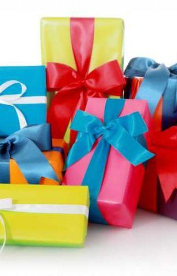6 Best Birthday Gifts For Your Boyfriend